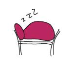 Übernachten und Unterkunft